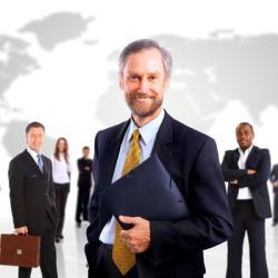 Aprenderas-el-proceso-la-reglamentacion-y-los-alcances-de-los-procesos-de-contratacion-con-cualquier-entidad-del-Estado-min