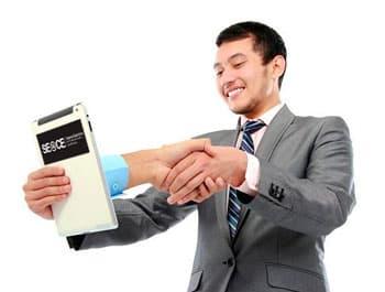 contrataciones del estado persona 2