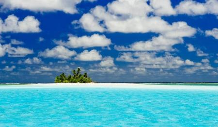 cocos-keeling-islands.jpg
