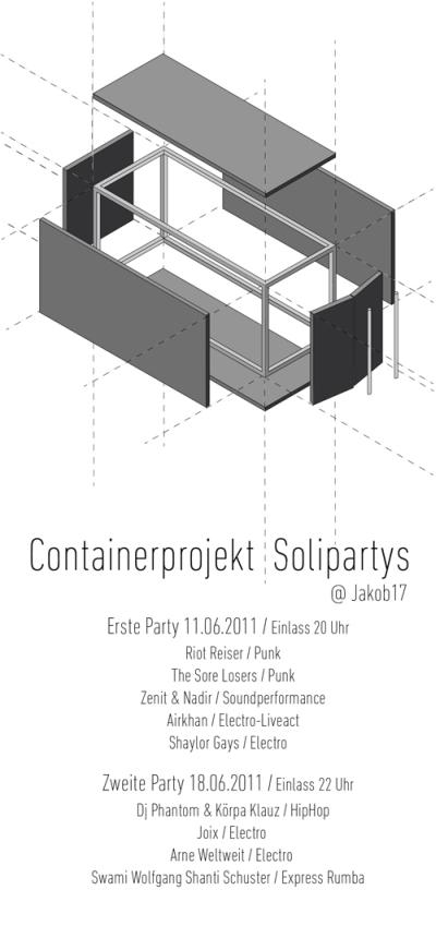 containersoliflyer_vorne.jpg