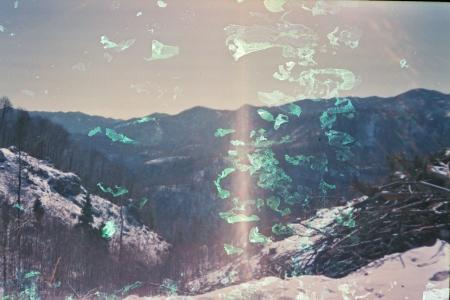 glass_hills.jpg