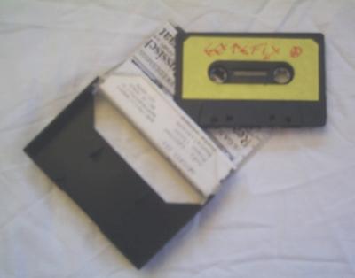 gotefix_tape__box.jpg