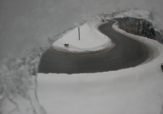 half_snowed_in.jpg