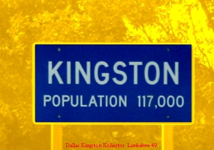 kingston_front.jpg