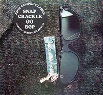 snap_crackle_bop.jpg
