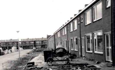 straat-in-aanbouw.jpg