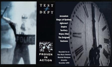 test_dept_cover.jpg