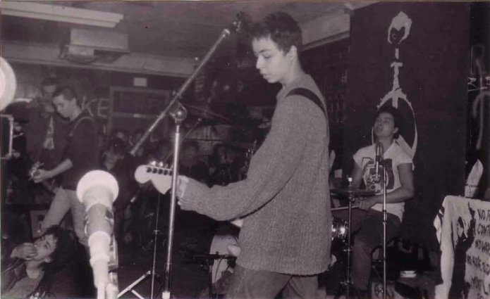 phoca_thumb_l_pandemonium-babylon-18-2-1984-3_e
