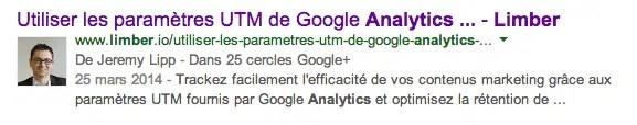 authorship-google