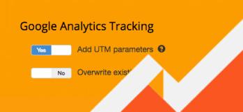 UTM EN Google Analytics