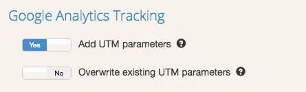 utm-settings-fr