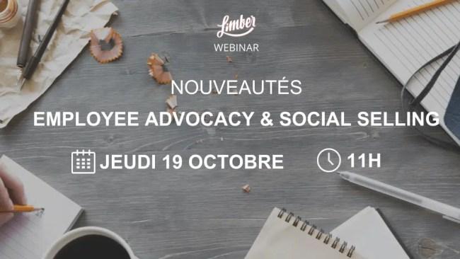 Webinar-Employee-Advocacy-Social-Selling-19-10-17