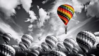 Partner Advocacy - Impliquez vos partenaires dans la visibilité de votre marque