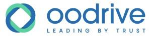 Logo Oodrive