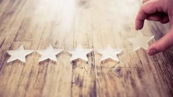 5 etapes cles employee advocacy