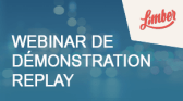 Webinar de Démonstration - Replay