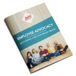 LB Employee Advocacy - 5 Etapes clés d'un projet réussi