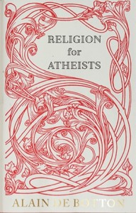 Religion_for_Atheists___Alain_de_Botton