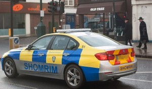 Jewish_patrol_cars_shomrim_out_in_London_amid_fears_of_copycat_Paris_attack___Daily_Mail_Online