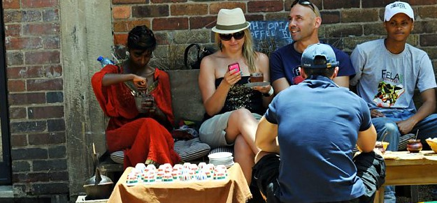 BBC_World_Service_-_The_Documentary__Writing_a_New_South_Africa__Johannesburg__City_of_Recent_Arrivals