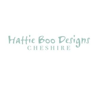 Hattie Boo Designs