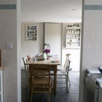 kitchen22Jun2017_0136
