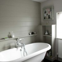 limetree-bathroom_0177