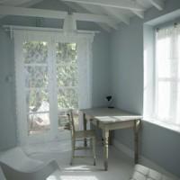 limetree-garden_room_0059