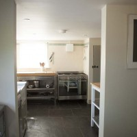 limetree-kitchen_0063