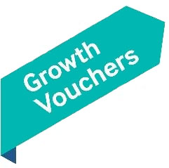 Growth Vouchers