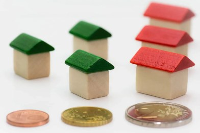 Mortgage Brokers Adding Value