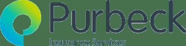 personal guarantee insurance