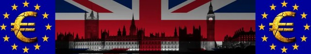 Business Finance Banks, EU & UK