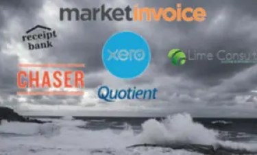 free workshop business apps xero market-invoice carpenter box