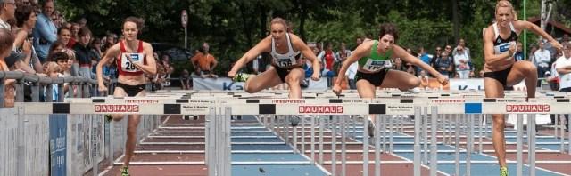 hurdles to finance