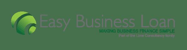 Easy business loan