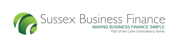 Sussex business finance