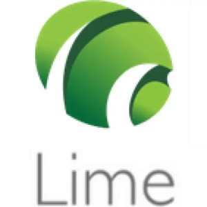 cropped-LIME-LOGO-Square-2.png