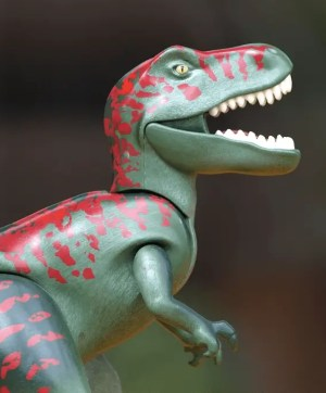 banks are dinosaurs alternative business finance