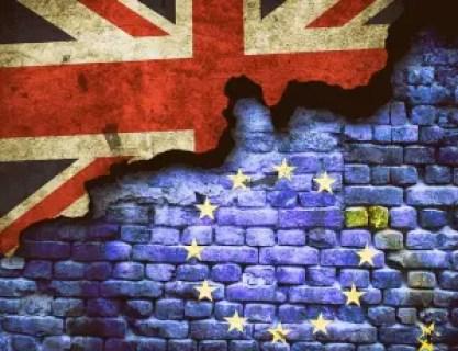 commercial lending brexit