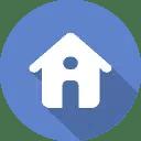 property lending
