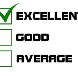 averages in economics