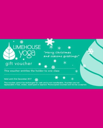 limehouse-gift-voucher-catagory-image-copy