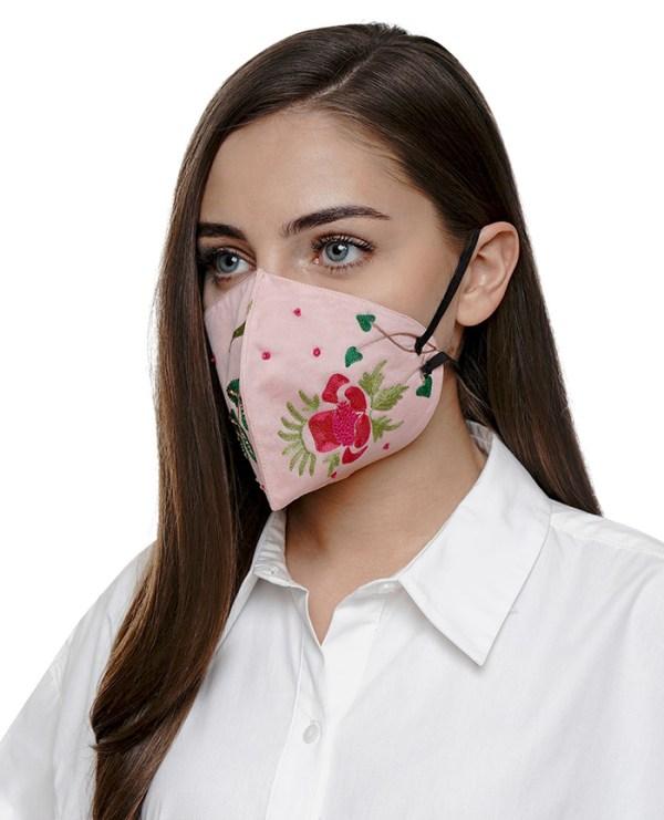 designer-mask