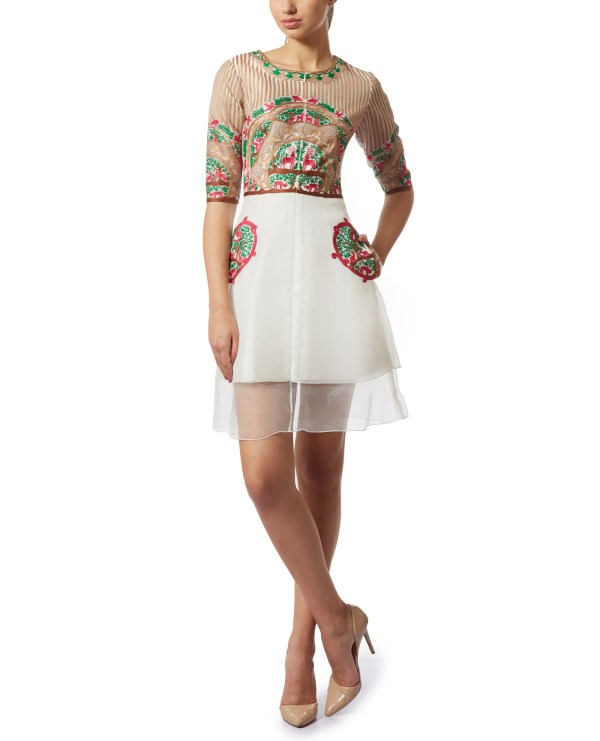 organza-embroidered-dress
