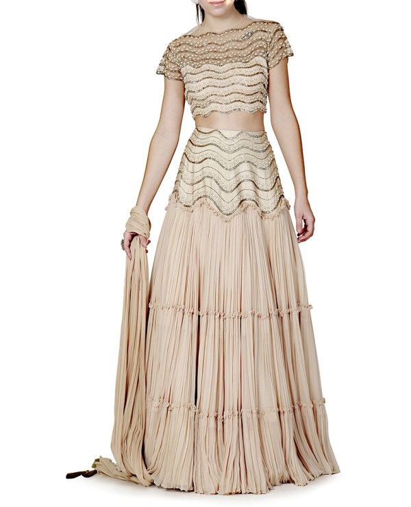golden-hand-embroidered-lehenga