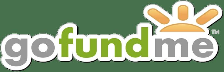 GoFundMe relaunches nonprofit fundraising site CrowdRise