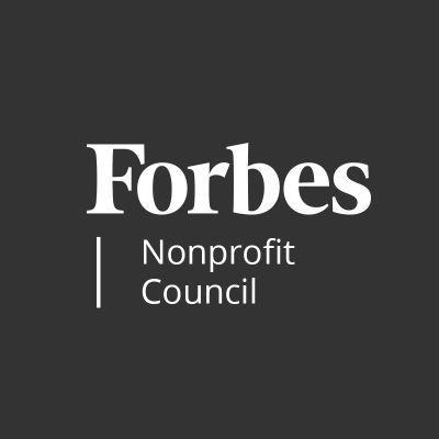 Forbes Nonprofit Council