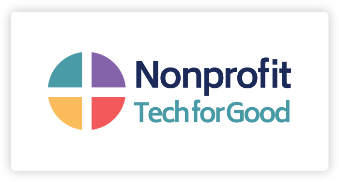 Top 10 Digital Marketing & Fundraising Trends To Watch in 2022, Webinar by Nonprofit Tech for Good