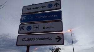 trafic-signal